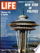 9 févr. 1962