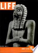 15 ao�t 1938