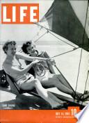 14 juil. 1941