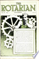 sept. 1913