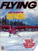 juil. 1992