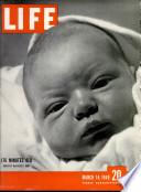 14 mars 1949