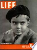 3 août 1942