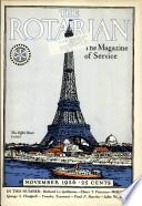 nov. 1926