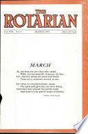 mars 1916