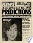 1 sept. 1981