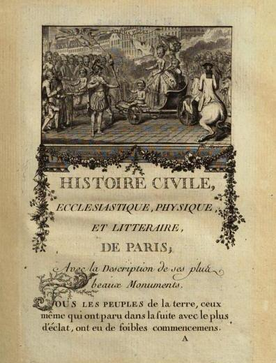 Le mariage de Louis XVI et Marie-Antoinette  - Page 11 Content?id=gfJWAAAAcAAJ&hl=fr&pg=PA1&img=1&zoom=3&sig=ACfU3U0mmkq61BPclL2INRjvyjp3g0Y9YQ&ci=83%2C180%2C689%2C905&edge=0