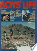 juin 1979