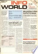 8 déc. 1986