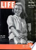 9 mai 1949