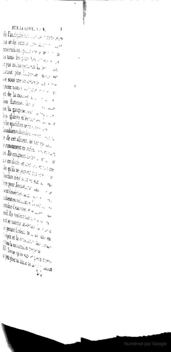 [ocr errors][ocr errors][ocr errors][ocr errors][ocr errors][ocr errors][subsumed]