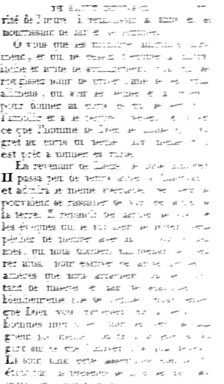 [merged small][ocr errors][ocr errors][ocr errors][ocr errors][ocr errors][ocr errors][ocr errors]