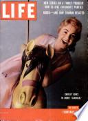 6 févr. 1956