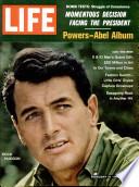 16 févr. 1962