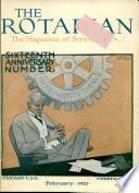févr. 1921