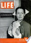 26 mai 1941