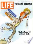 27 mars 1970
