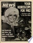 22 déc. 1981