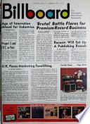 24 déc. 1966