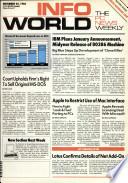 24 nov. 1986