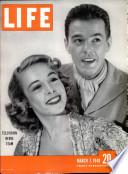7 mars 1949