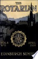 avr. 1914