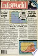 23 sept. 1985