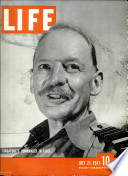 21 juil. 1941