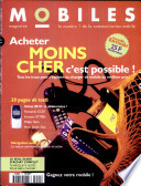nov. 1998