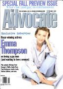 19 sept. 1995