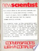 15 avr. 1976
