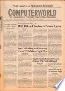 6 juil. 1981