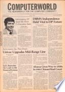 21 avr. 1980