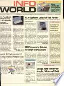24 juil. 1989