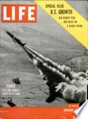 4 janv. 1954