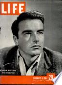 6 déc. 1948