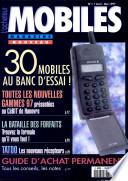 avr.-mai 1997