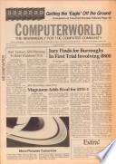 24 août 1981