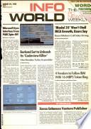 29 août 1988