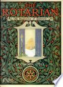déc. 1921