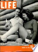 26 août 1940