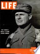 30 avr. 1951
