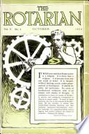 oct. 1914