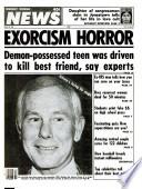 31 mars 1981