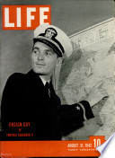 31 août 1942