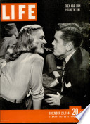 20 déc. 1948