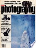 avr. 1984
