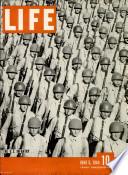5 juin 1944