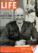 13 déc. 1948
