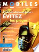 avr. 1999